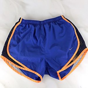 Nike Tempo Track Running Shorts EXCELLENT